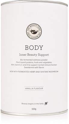 The Beauty Chef Body Inner Beauty Support - Vanilla, 500g