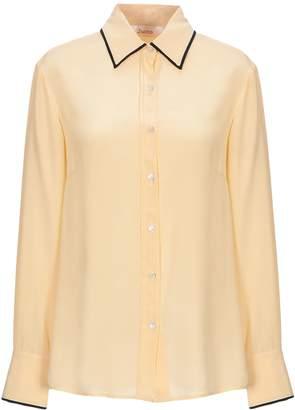 Jucca Shirts - Item 38831181IW