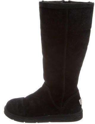 UGGUGG Australia Greenfield Shearling Boots