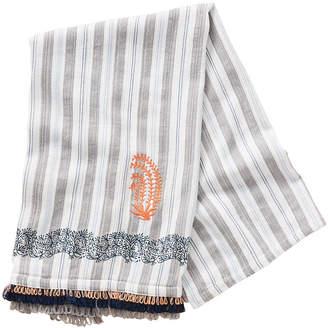 Anthropologie Miray Tea Towel