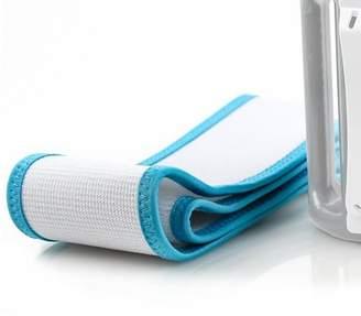 Lacasa Fat Freezer XXL Extended Belt, Plus Size Extends 81 inches