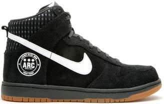 Nike Dunk High Alife ARC