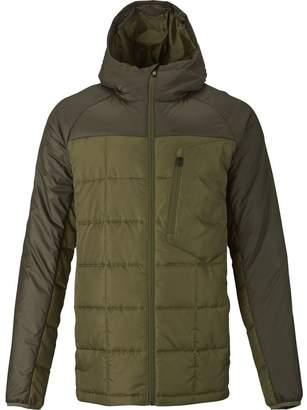 Burton AK NH Insulator Jacket - Men's