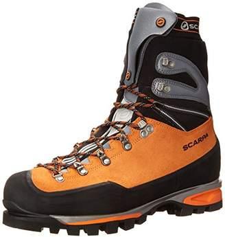 Scarpa Men's Mont Blanc Pro GTX Mountaineering Boot