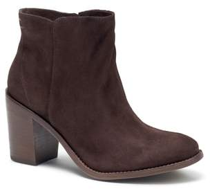 Trask Tinsley Bootie