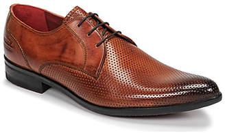 772e732c91f Melvin   Hamilton Shoes For Men - ShopStyle UK