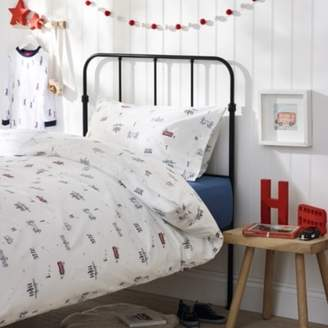 The White Company Bedroom For Kids - ShopStyle UK
