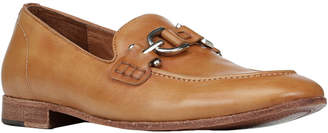Donald J Pliner Men's Mortiz Loafer