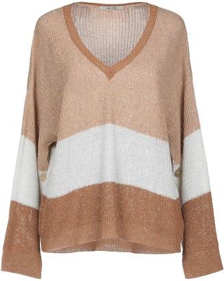 No-Nà Sweaters