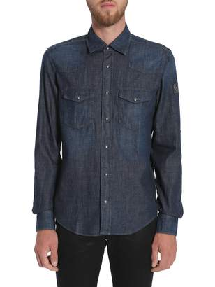 Belstaff Someford Shirt