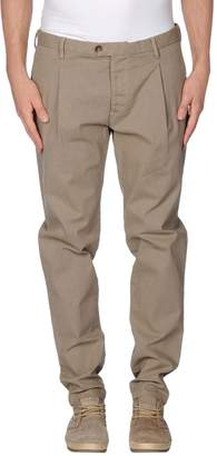 Basicon Casual pants - Item 36696721TL