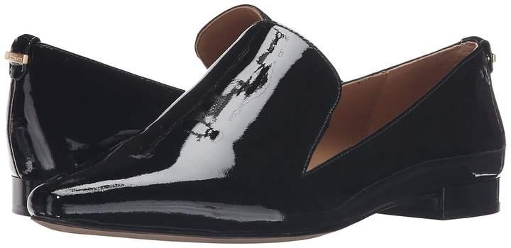 Calvin Klein - Elin Women's Shoes