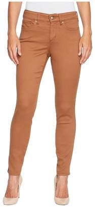 NYDJ Ami Skinny Legging Jeans in Super Sculpting Denim in Fresh Brew Women's Jeans