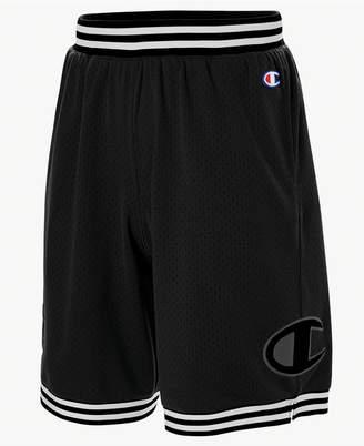 0ae1a9438503 Champion Mesh Shorts Men - ShopStyle
