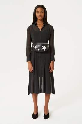 Rebecca Minkoff Kimberly Dress