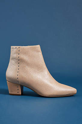 Seychelles Wake Up Ankle Boots