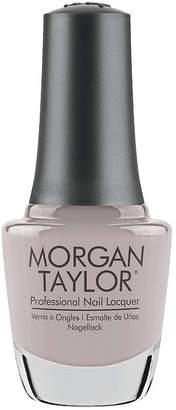 MORGAN TAYLOR Morgan Taylor Simply Spellbound Nail Polish - .5 oz.