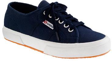 Superga 2750 classic sneakers