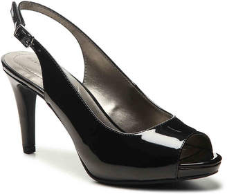 Bandolino Ribbon Sandal - Women's