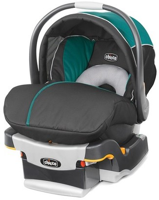 Chicco Keyfit 30 Magic Infant Car Seat $209.99 thestylecure.com