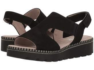 Gabor 82.860 Women's Dress Sandals