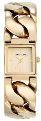Women's Anne Klein Bracelet Watch, 20.5Mm $110 thestylecure.com