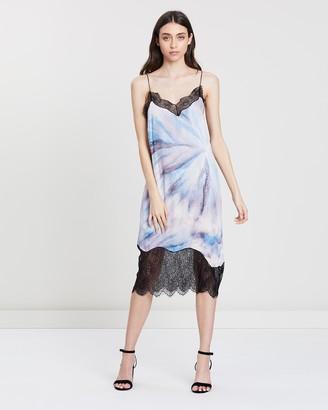 Mng Taidai Dress