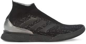 adidas Predator Tango 18+ football sneakers