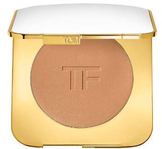 Tom Ford Clutch-Size Bronzing Powder