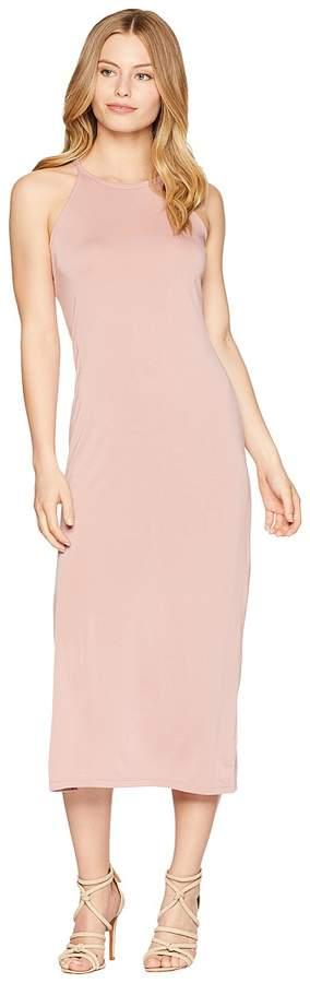 Olive & Oak Lira Dress Women's Dress