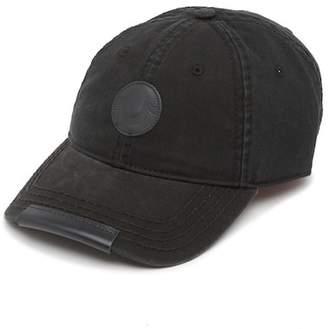 True Religion Elevated Core Baseball Cap