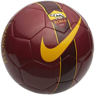 Nike A.S. Roma Supporters Football