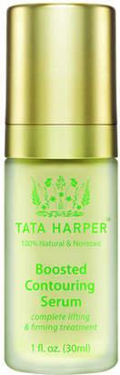 Tata Harper Boosted Contouring Serum, 1.0 oz./ 30 mL