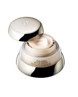 Shiseido Bio-Performance Advanced Super Revitalizing Cream, 2.5 oz.