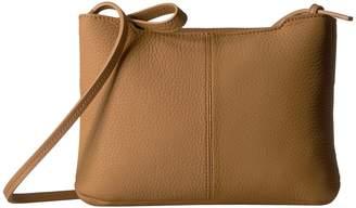 Ecco Jilin Small Crossbody Cross Body Handbags