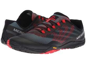 Merrell Trail Glove 4 Shield