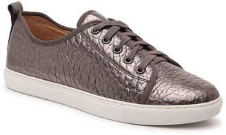 Corso Como Simona Sneaker - Women's
