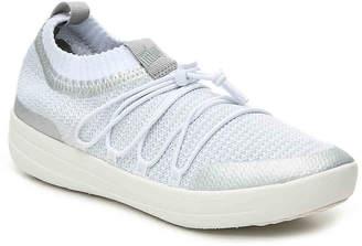 FitFlop Uberknit Ghillie Slip-On Sneaker - Women's
