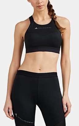 40d41cd4a5d99 Stella McCartney adidas x Women's Climacool® Sports Bra - Black