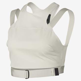 Nike Sportswear Tech Pack Women's Cropped Tank