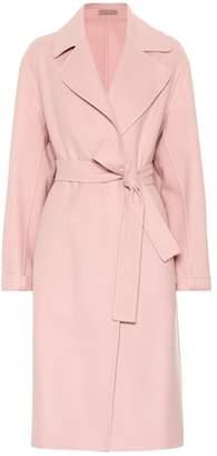 Bottega Veneta Cashmere coat