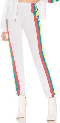 Wildfox Couture Spectrum Bottoms Knox Pant