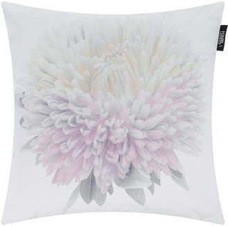 Karl Lagerfeld Adahli Floral Bed Cushion