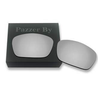 Oakley Pazzer By Polarized Replacement Lenses for Fuel Cell