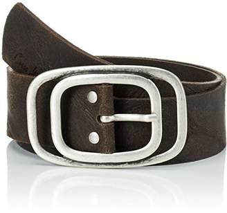 Cross Women's 0296K Belt
