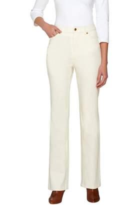 hepburn-petite-jeans