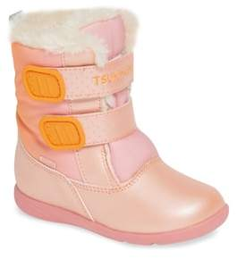 Tsukihoshi Teddy Waterproof Boot