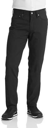 Levi's Commuter 511 Tapered Leg Pants