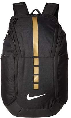 Nike Hoops Elite Pro Backpack Backpack Bags
