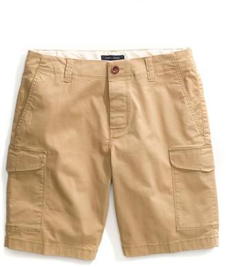 Tommy Hilfiger Classic Cargo Short